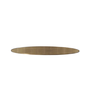 Iconic Bronze Lazy Susan
