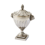 Thurlow Urn & Cover