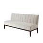 Frost Sofa