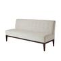 Calder Sofa