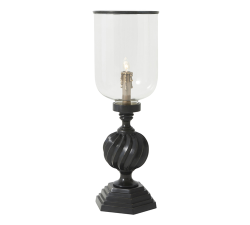 Theodore Alexander Lighting Table