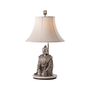 Amo Right Table Lamp