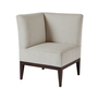 Rowan (Corner) Upholstered Chair