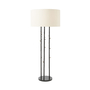 Tall Vale Floor Lamp