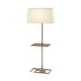 Keyed Up Too Floor Lamp