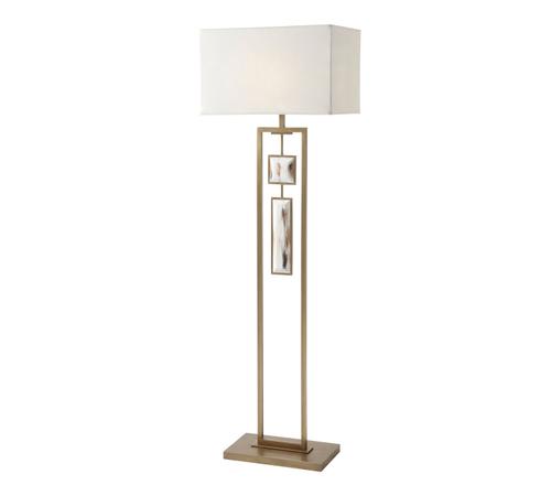 Theodore Alexander Lighting Floor Lamps 2121 110