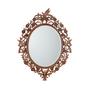 Chaucer Mirror