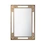 Stornaway Wall Mirror