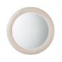 Palmiro Round Mirror
