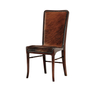 The Sweep Dining Chair