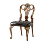 The Raconteur Dining Chair