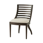 Vero Dining Chair