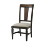 Cetona Dining Chair
