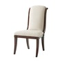 Normand Dining Side Chair