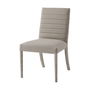 Rinaldo Dining Side Chair