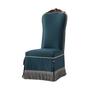 Julietta Side Chair