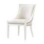 Stockton  Dining Chair
