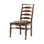 Carnforth Side chair