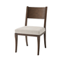 Santino Dining Side Chair