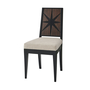 Greenbrier Star Chair