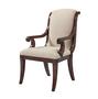 Gabrielle's Armchair