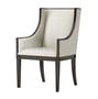 The Boston Armchair