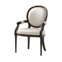 Ismay Dining Armchair