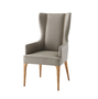 Hastings Dining Armchair