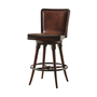 Simple Pleasures Bar / Counter Stool