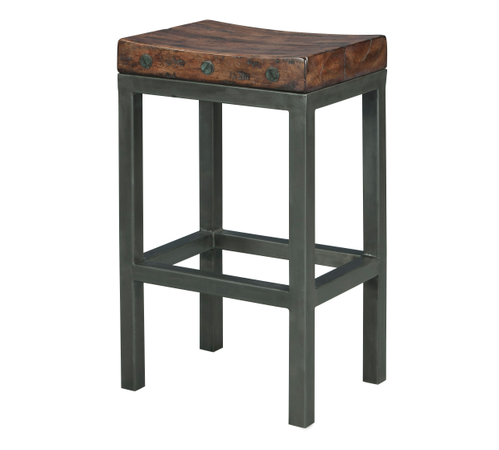 Fine Theodore Alexander Seating Bar Counter Stools 4200 182 Gmtry Best Dining Table And Chair Ideas Images Gmtryco