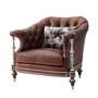 Leora Club Chair