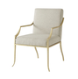 Larissa Accent Chair