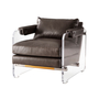 Cece Upholstered Chair