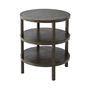 Hemway Side Table