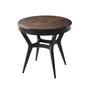 Vance Side Table