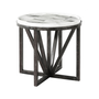 Buda Side Table