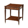 Yorke Side Table