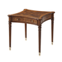 Grandison Side Table