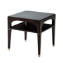 Modernus Side Table