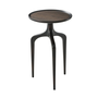 Balance Accent Table