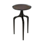 Balance II Accent Table