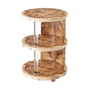Terrace Accent Table