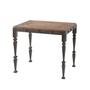 Lochlan Side Table
