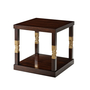 Erno Side Table