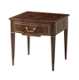 Tosca Accent (Square) Table