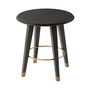 Edgard Accent Table