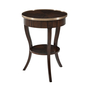 Eleonore Side Table