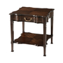 Standish Side Table