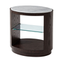Nevio Side Table
