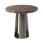 Onofrio Large Side Table